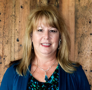 Donna Standridge, realtor in Gunter, TX with Goetz Realty