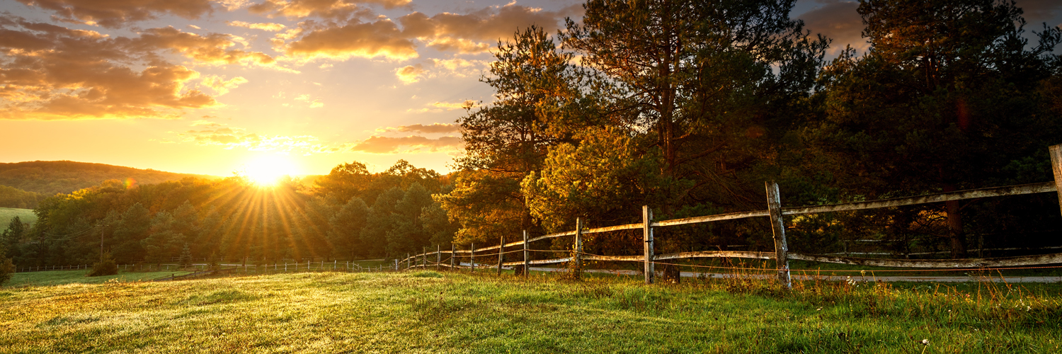 Homes with Acreage in North Texas | Goetz Realty & Development